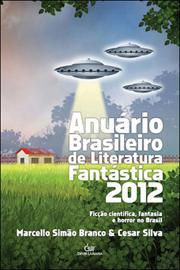 anuario-brasileiro-de-literatura-fantastica-2011_180