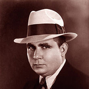 robert_e_howard-180