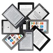 ebooks180