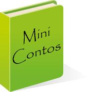minicontos_180