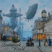 steampunk_180
