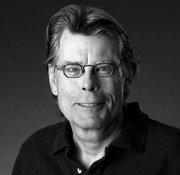 stephen_king_writer180